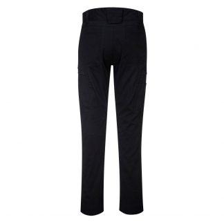 Portwest KX3 Cargo Pants