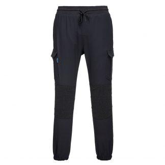 Portwest kx3 flexi trouser